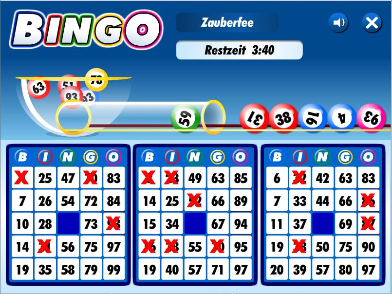Online Bingo Sites: A Brand New Face Of Gambling - Best Online Game